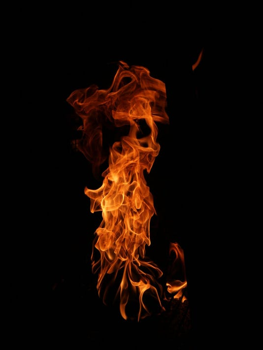 635882812424499481-fire012.jpg #stock