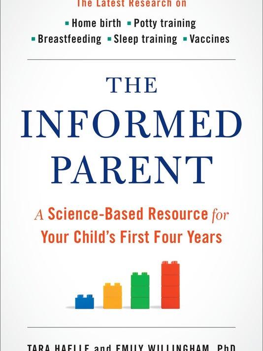 635977888662750687-informed-parent.jpg