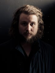 "Jim James will perform songs from his new album, ""Eternally"