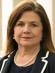 Shonda Phelohn