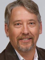 Dr. Daniel Wilson