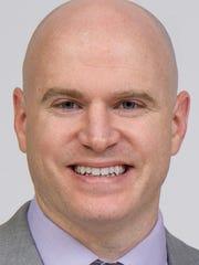 Dr. Nathan Swartz