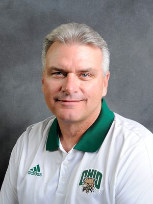 Dave Johnson, Ohio's offensive line coach for the past four seasons, is reportedly coming to CSU to fill the same role on Mike Bobo's staff. Johnson and Bobo worked together at Georgia for seven seasons.
