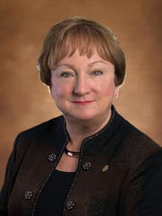 Eileen Kowall