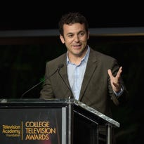 Fred Savage calls claims he hit, bullied costume designer 'absolutely untrue'