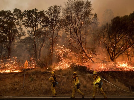 636360743210319960-wildfires-cali.jpg