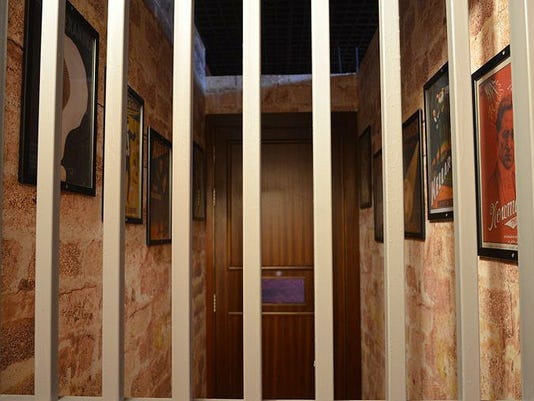 Novus Escape Room Franchise Bringing 5 Games To Middletown