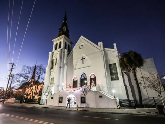 636645670331498494-charleston-church.jpeg