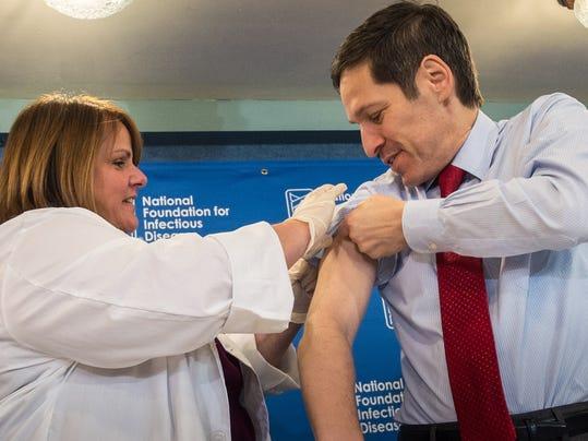 Flu Vaccine_Atzl.jpg