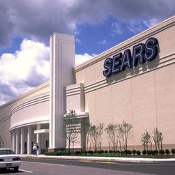 Sears gets $425M boost from Citi credit card deal that also boosts shopper benefits