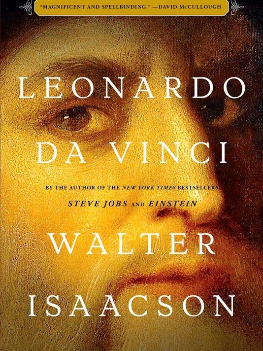 stc-1126-best-sellers-leonardo-da-vinci-9781501139154-hr.jpg