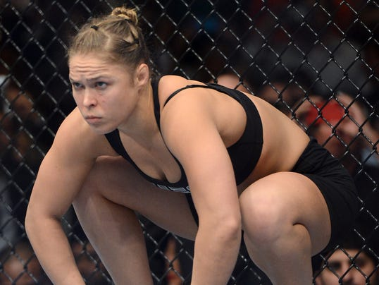 Ronda rousey oops ronda rousey 1536 x 2020 jpeg 888kb ronda rousey
