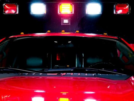 636538746239672814-ambulance-lights.jpg