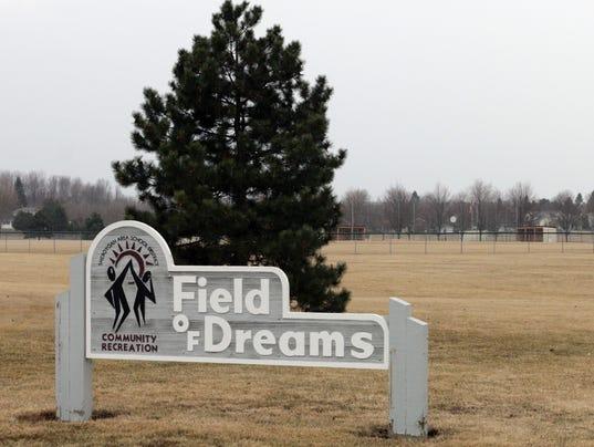 field of dreams sign.jpg