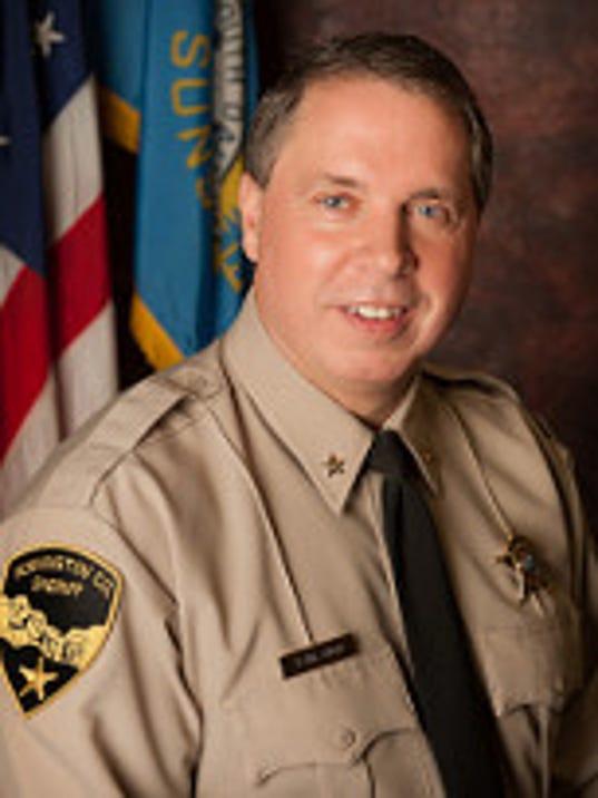 SheriffThom.jpg