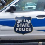 State Police raid Indy office in growing voter fraud case