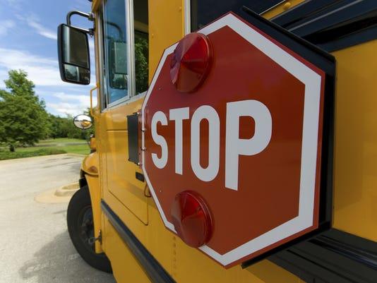 636009050059219304-school-bus.jpg