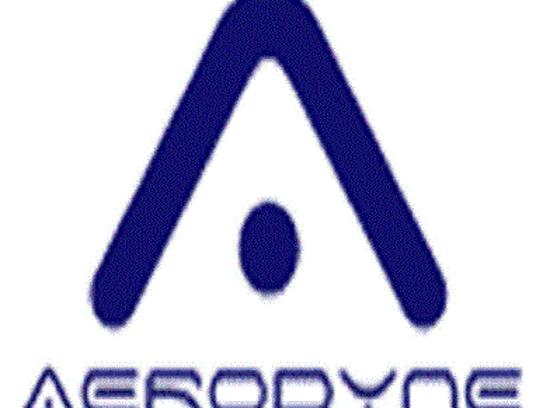 Aerodyne Industries LLC,
