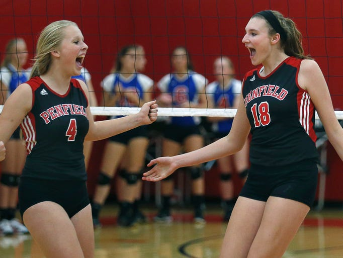fairport girls You are here: home monroe county public school athletic conference.