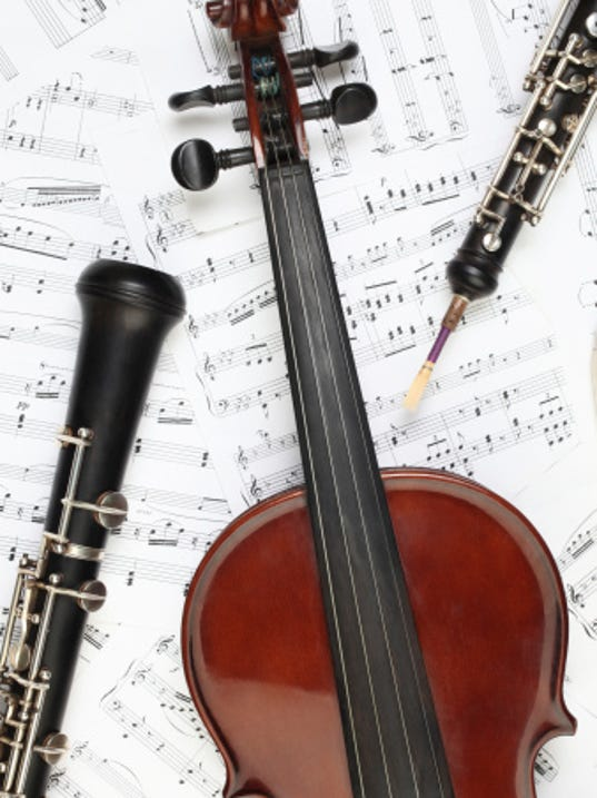 classical chamber music.jpg