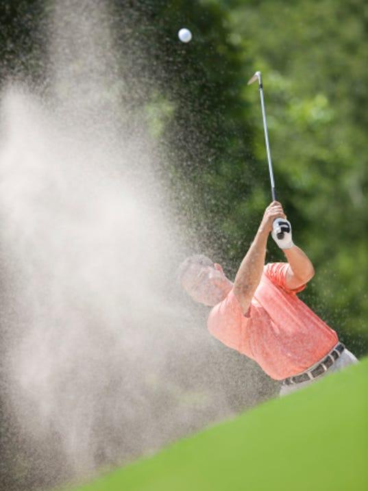 golfsand.jpg