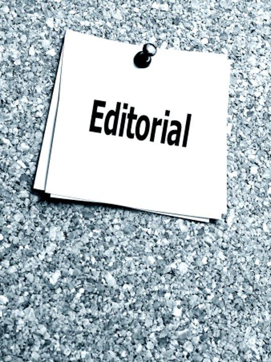 EditorialLogo2.jpg