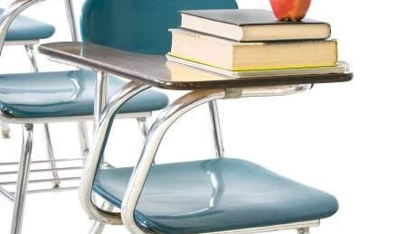 The ruling that members of the Michigan Education Association should be able to resign from the union at any time could be a blow to the union, which represents teachers and many other school employees.