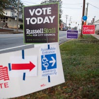 The new way South Carolina will vote for governor: How candidates vary in  their approaches. Local