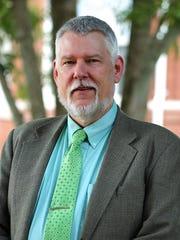 Peter L. Corrigan