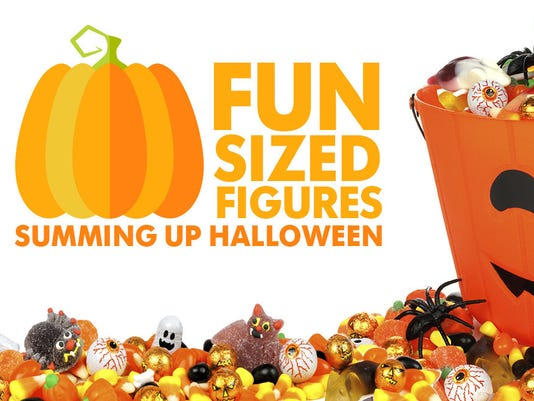 635810129297642439-Fun-Sized-Figures