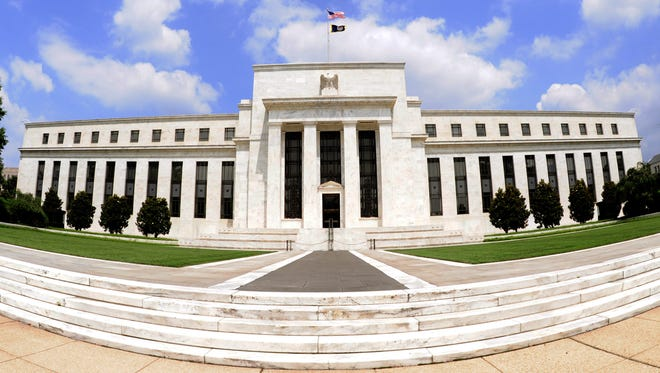 Investors want to know when the Fed will reduce the pace of its asset purchases, and when it plans on raising rates.