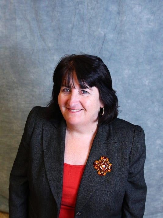 Patricia Moran.jpg