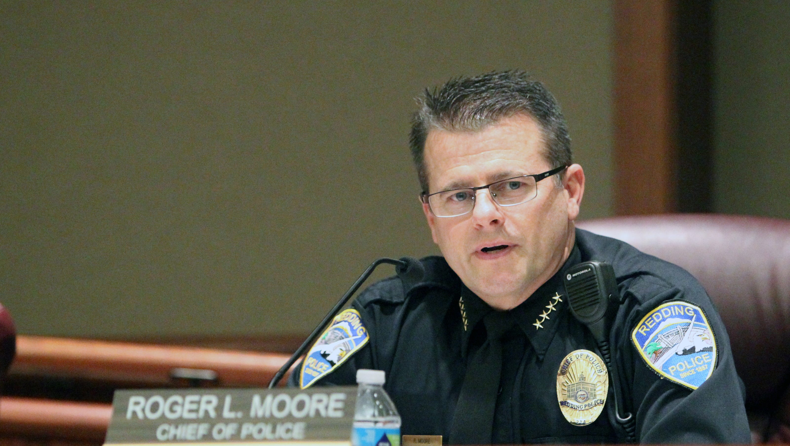 redding police expand crackdown to include massage parlor clients