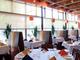 Andina in Portland, Oregon, is one of the 50 best restaurants