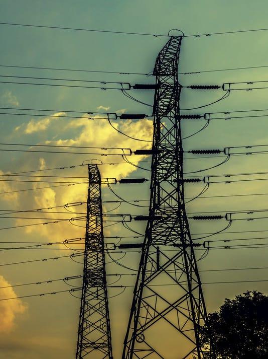 Electrical towers.jpg