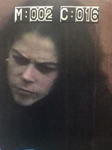 Police are hoping to ID this woman, suspected of retail theft at the Walmart in Springettsbury Township.