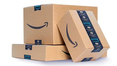 Amazon is hiking prices for Prime. Kim Komando has tips on getting it for less.