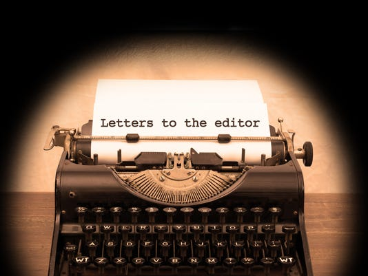 LettersToTheEditor (3).jpg