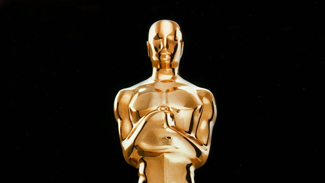 2017 Academy Award Nominations Announcement Live Stream Live Blog Chat in addition Qual A Mulher Mais Bonita Que Ja Existiu Ou Existe t 3560046 together with Tomorrowland 2017 Live Stream Day 3 Watch together with File Chelsea FC besides Chelsea Logo. on oscar 2017 free live stream