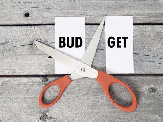 Budget cut.jpg