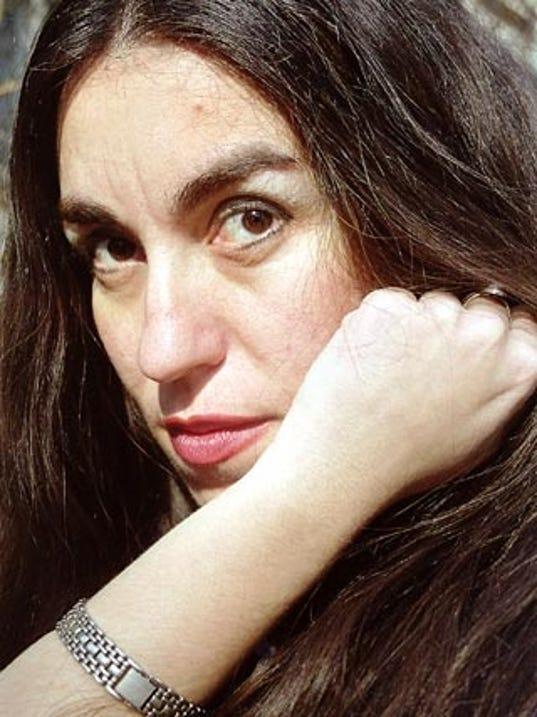 Saviana-Stanescu-Image.jpg