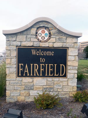 Fairfield City Council awarded six nonprofit groups grants totaling $36,000.