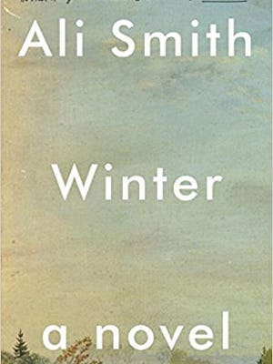 Winter: A Novel. By Ali Smith. Pantheon. 336 pages. $25.95.