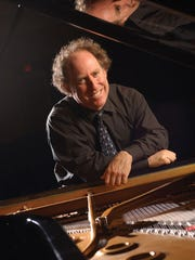 Jeffrey Kahane plays Beethoven's Piano Concerto No. 3 with the Oregon Symphony on Oct. 1.