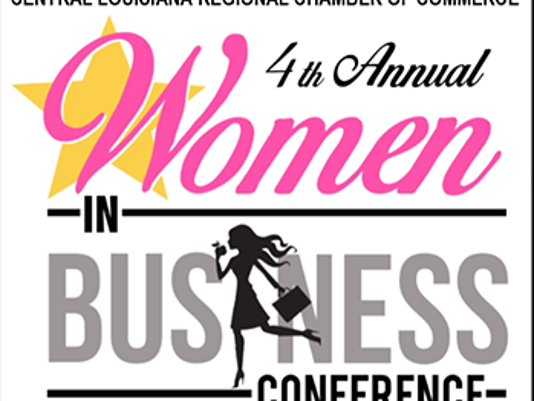 636073959306311402-chamber-women-s-conference-logo.png