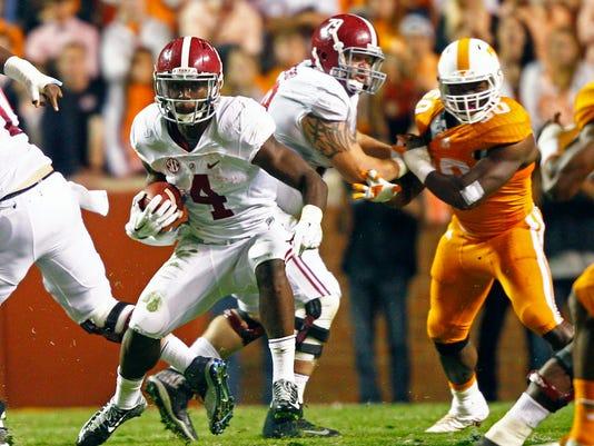 Alabama Tennessee Foo_Boot.jpg