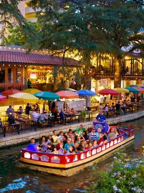 America S Authentic Mexican Restaurants