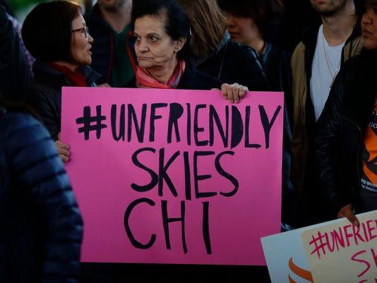AFP AFP_NH4I8 A FIN TRN USA IL