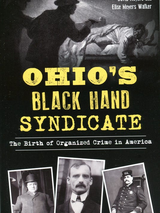 ohio-blank-hand-syndicate-cover.jpg