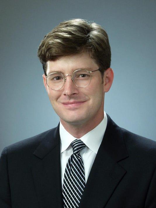 Robert Vinet 4x5 @ 216 ppi (9-25-2007)